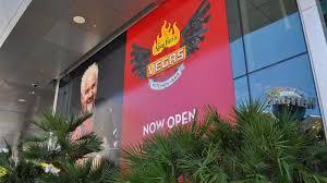 Chinese Kitchen Rock Island The Full Menu U0026 Prices At Guy Fieri U0027s Vegas Kitchen U0026 Bar Eater