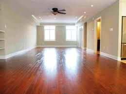 27 best hardwood flooring images on flooring hardwood