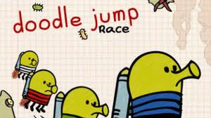 doodle jump ios ios app of the day doodle jump race boxmash