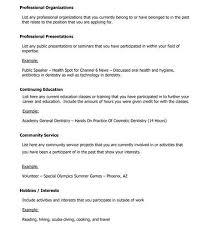 461 best job resume samples images on pinterest resume templates