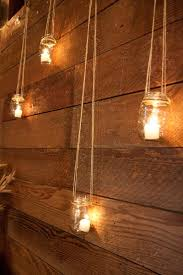 outdoor fence lighting ideas inexpensive lighting idea i want there in the patio area just
