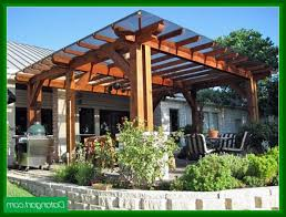 Pergola Shade Covers by Retractable Pergola Covers With Glamorous Shade Cover For Pergola