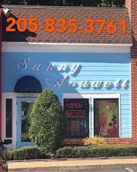 Rub Maps Seattle by Sunny Acuwell Massage Massage 3726 Lorna Rd Birmingham Al