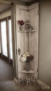 Best  Shabby Chic Decor Ideas On Pinterest Shabby Chic - French shabby chic bedroom ideas