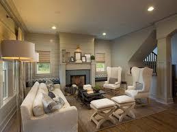 interior design ideas for craftsman homes rift decorators