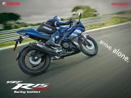 honda cbr 150r full details comparison of yamaha r15 version 2 0 vs 2012 honda cbr 150r