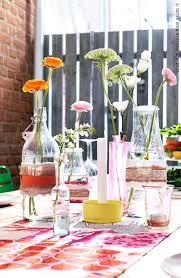 67 best tuinfeest images on pinterest ikea garden parties and