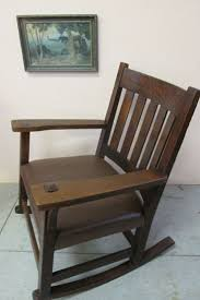 8 best furniture images on pinterest rockers rocking chairs and