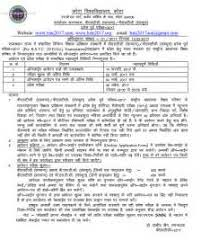 post office job application online in india qc position resume