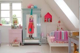chambre enfant comble chambre enfant sous comble cheap placard combles amenages