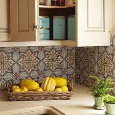 kitchen backsplash designs 2014 moroccan kitchen backsplash design ideas