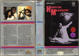 barbi benton children hospital massacre x ray ward 13 be my valentine u2026 or else