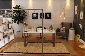 Interior Decoration Photo Best Design Blogs Europe Comfy Chicago - Best modern interior design blogs