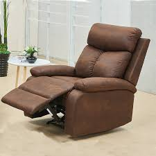 Sofa Chair Recliner Recliner Sofa Recliner Sofa Suppliers And Manufacturers At