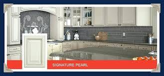 kitchen cabinets maine kitchen cabinets maine advertisingspace info