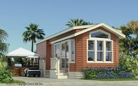 floorplans u0026 features southwest cavco park models