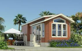 Cavco Homes Floor Plans by Floorplans U0026 Features Southwest Cavco Park Models
