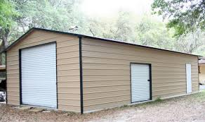 Carports And Garages Neals Karkare And Karport Sales Photo Gallery Cherry Hill