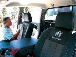 lexus rx300 leather seat covers seat covers dodge ram
