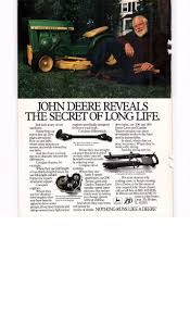 7 best john deere 116 images on pinterest decking deer and lawn