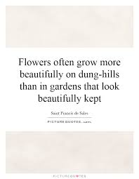 gardens quotes gardens sayings gardens picture quotes