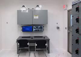 wiring a new room dolgular com