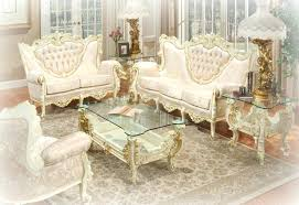 antique style living room furniture startling antique style sofa for home design rewardjunkie co