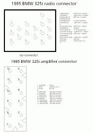 marvellous bmw e90 stereo wiring diagram bmw wiring diagrams e30