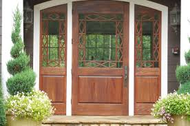 front doors for colonial style house front doors for colonial
