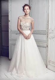 wedding dress shops in raleigh nc vintage wedding dresses raleigh nc wedding dress