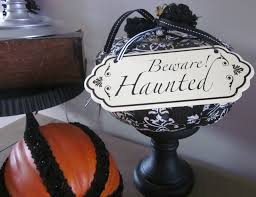 honey i u0027m home happy halloween from wheadon house