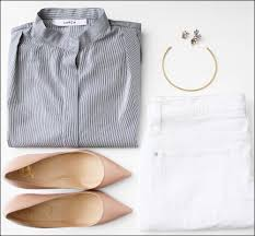 le fashion 3 ways classic tops lorca studio