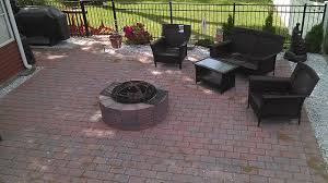 pavers patio paver installation custom mason contractors u0026 construction