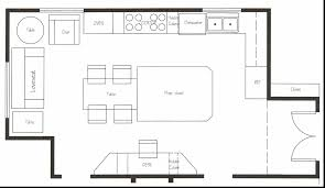 floor plan for house split floor plans awesome 1 level house plans 1 house plans