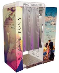 photo booth rental orlando photo booth rental orlando wedding photo booth wedding photo