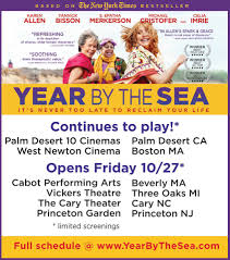 year by the sea home facebook