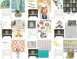 Grayson Mini Crib Grayson Mini Crib Giveaway Results
