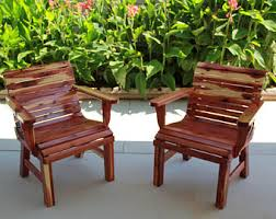 patio chairs etsy