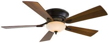 Ceiling Fan Bottom Cap Minka Aire 52