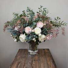 Artificial Flower Decorations For Home Top 25 Best Artificial Flowers Ideas On Pinterest Fake Flowers