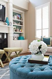 Family Friendly Living Rooms  Tips For Creating A Family - Family friendly living room