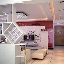 Types Of Room Dividers Cheap Price Types Of Partition Walls Made Of Holypan Buy Cheap