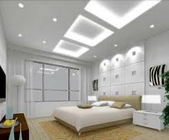 ceiling designs for bedrooms ceiling design ideas 2017 apps on google play