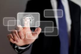 ways to use seo to drive real estate leads