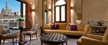 park hyatt milan luxury hotel in milan italy
