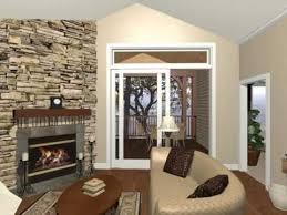 View Interior Of Homes Virtual Tour 3d Exterior And Interior Of Mountain View Condo