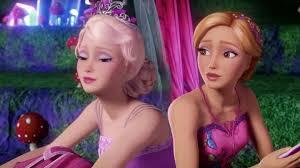 barbie mariposa fairy princess 2013 wallpapers free