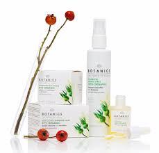 buy boots botanics canada boots botanics organic skin care skin care skin