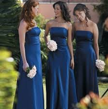 best bridesmaid dresses 7 tips to help you find the best bridesmaid dresses planning a