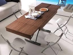 Adjustable Coffee Dining Table Adjustable Coffee Table Adjustable Coffee Table Singapore